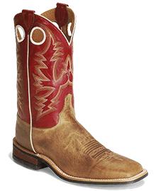 Discount Western Wear | Sheplers