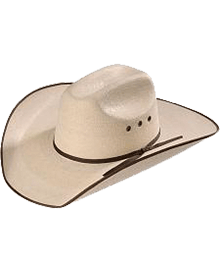 Cheap Cowboy Hats