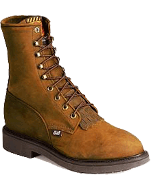 Cheap Work Boots & Workwear