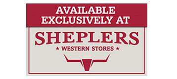 Sheplers Exclusive